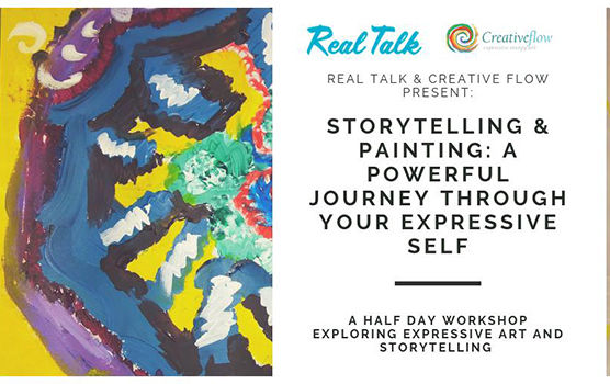 Storytelling & Intuitive Painting.jpg