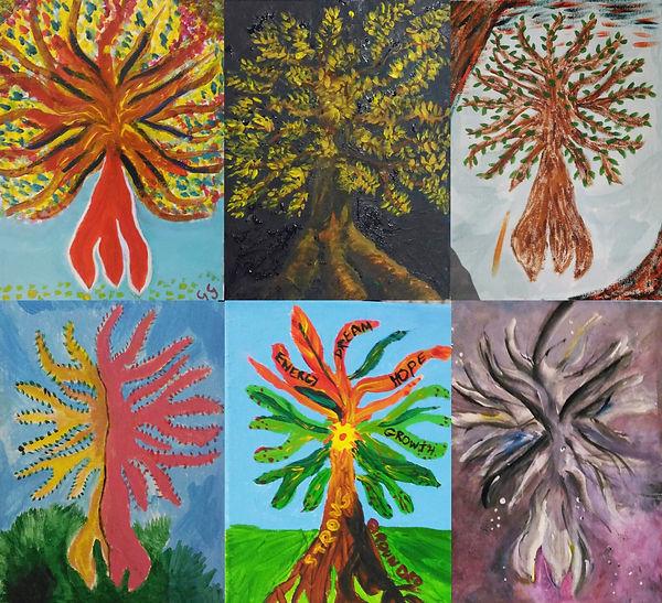 tree of life collage.jpg