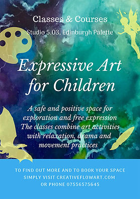 Expressive Art Classes1.jpg