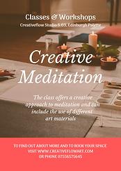 Copy of creative meditation.png