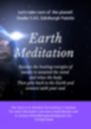 Copy of creative meditation(2).png