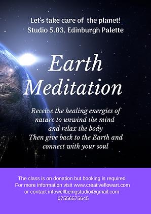 Copy of creative meditation(2).png