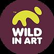 wildinart-logo.png