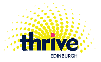 6048b60dd84f91405a8b5127_Thrive Logo Ink