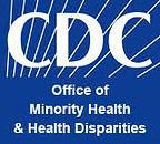 CDC Office of Minority Health.jpg