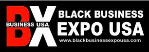 blackbusinessexpo-logo.png