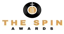 The Spin Awards.png