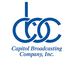 Capitol Broadcasting.png