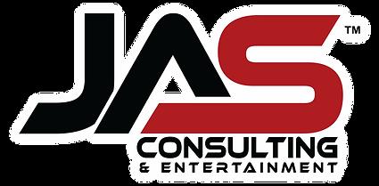 JAS C&E Logo 3 (Glow).png