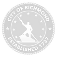 City+of+Richmond+Redesign+Logo-01_edited