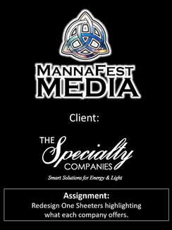 Client - Specialty Companies.png