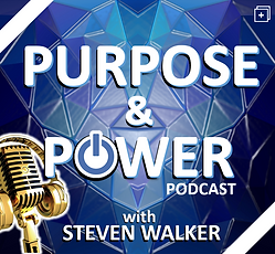 Purpose and Power Podcast Logo - PNG.png