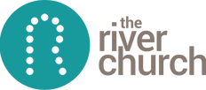 The-River-Church-Full-Stack-with-Teal (3) (1).png