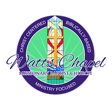 Watts Logo - no bkgrd.png
