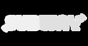 subway-logo_edited.png
