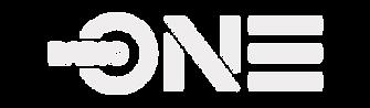 radioone-1.png