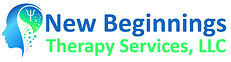 Therapy Logo 1 - PNG Image.png
