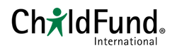 ChildFund+Black+Green+Logo+PNG.png