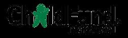ChildFund+Black+Green+Logo+PNG.png