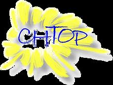 CHTOP LOGO.png