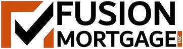 Fusion Mortgage - Logo JPEG.jpg