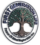 First Generation Life Logo.png