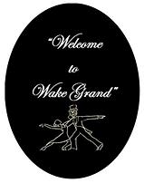 Wake Grand.png