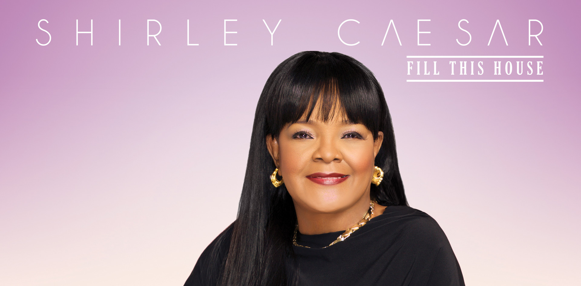 Shirley Ceasar.jpg