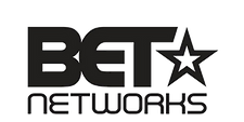 BET%20Network_edited.png