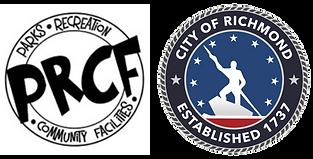 PRCF Logo.png