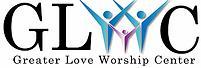 GLWC 2019 logo - words_PNG.webp