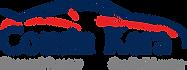 Cousin Kera Logo.PNG