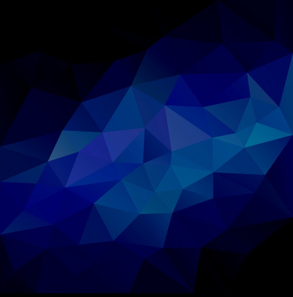 polygonal-square-background-neon-blue-ve