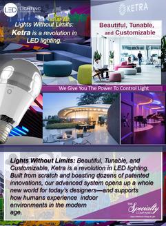 LED Lighting - Back.png