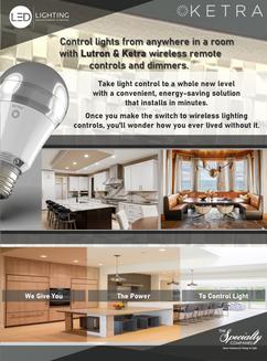 LED Lighting - Front.png