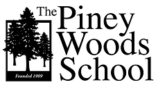 Piney Woods Logo.png
