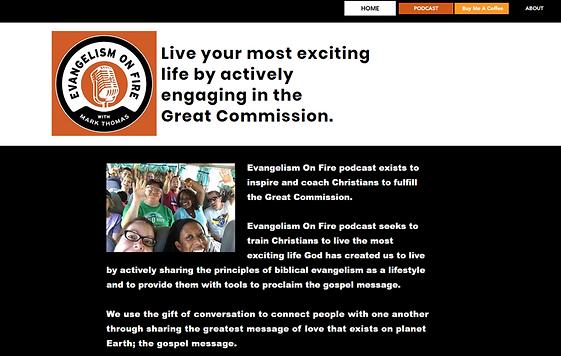 EOF Website.png