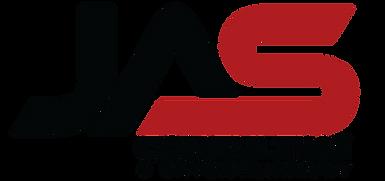 JAS C&E Logo 1 (2).png