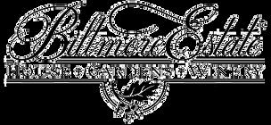 Biltmore Estates.png