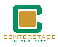 Center Stage In The City.jpg