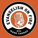 Evangelism On Fire Logo.jpg