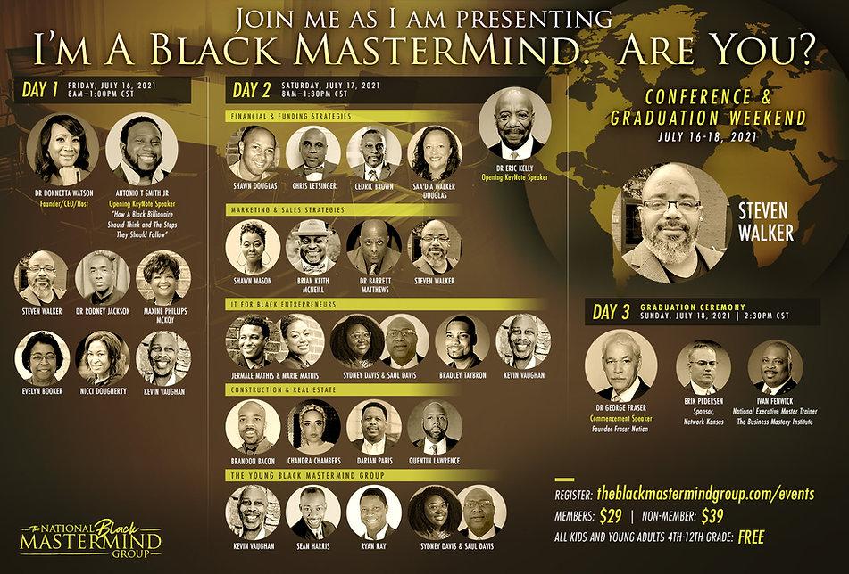 TBMMG_Conference&GraduationWeekend_AM_1536x1040_01_JUN18_05_Steven Walker.jpg