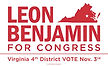 Benjamin-for-Congress-Logo.jpg