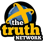 The Truth Network.png