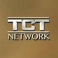 TCT Network.png