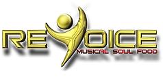 Rejoice_Logo_Color 1.png