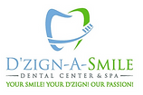 Dzign A Smile Dental.png