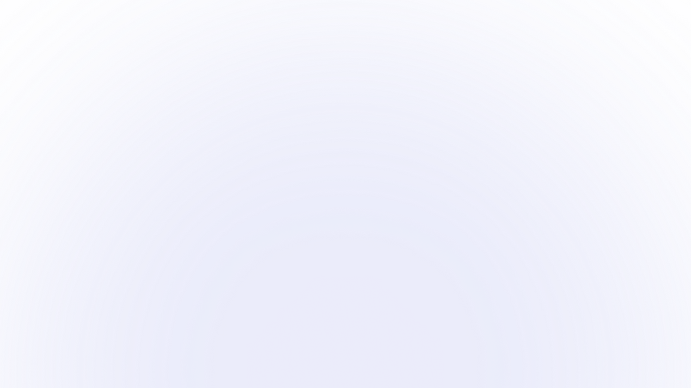 Background_Gradient.png