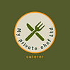 Private chef in London