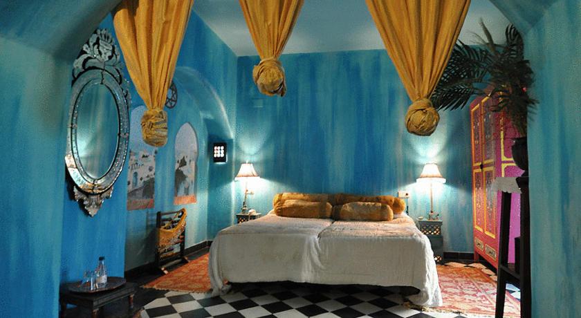 hotel-Utopia-FG800_50796_2.jpg